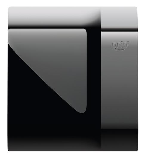 mod600-set-includes-01.png_8cae79f7f0.pn