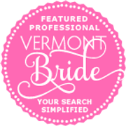featured-professional-Vermont-Bride-blue.png