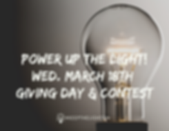 Web Copy power Up The Light Day!.png