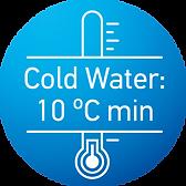 cold-100c-min-medal-o.png_8acf7bb9ca.png