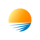 Copy of only sun.png