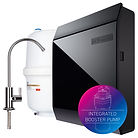 mo580-slim-ro-water-filtration-system-wi