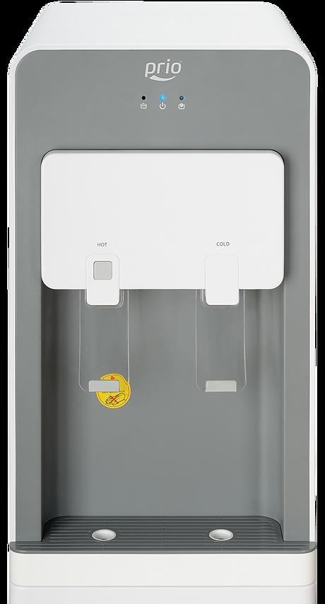 p500-dispenser-front.png_b074e30227.png