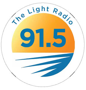 LightRadio_BumperStickers_8versions_proo