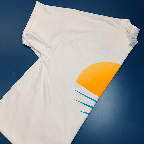 Light Radio Network T-Shirt