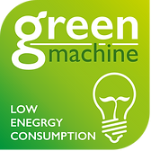 green-machine-low-energy-medal.png