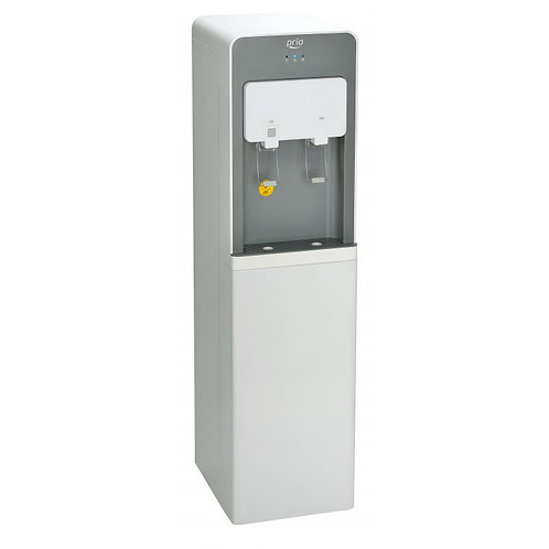 Prio® P500 — Direct Flow R.O. Bottleless Hot&Cold Drinking Water Dispenser
