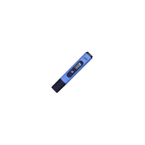 TDS (Conductivity) Meter