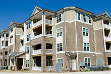 New apartment building in suburban area.jpg
