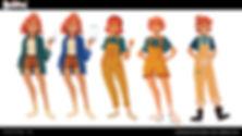 Ghoulfriend Project_Artboard 3.jpg