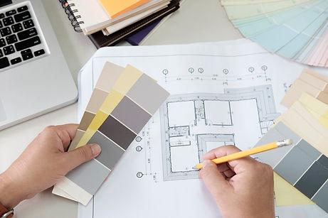 architecte_sélection_couleurs_by_Ijeab_