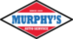 Murphy's Auto Service | Oil Changes, Air Conditioning, Heating, and more | Waterloo, Iowa | Cedar Falls, IA