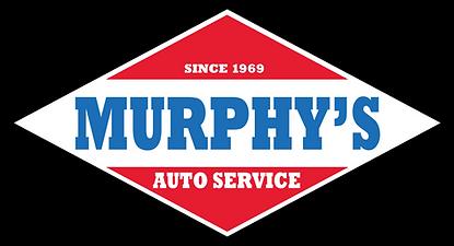 Murphy's Auto Service | Cedar Valley Automotive Repair