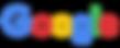 Murphy's Auto Service Reviews - Google Logo