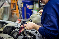 Murphy's Auto Service | Oil Changes, Exhaust, Engine Checks, and more Vehicle Service | Waterloo, Iowa | Cedar Falls, IA