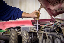 Murphy's Auto Service | Tires, Brakes, Steering, Suspension, and more Car Repairs | Waterloo, Iowa | Cedar Falls, IA