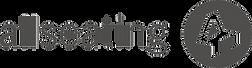 Allseating+Logo+HI-RES transparent.png