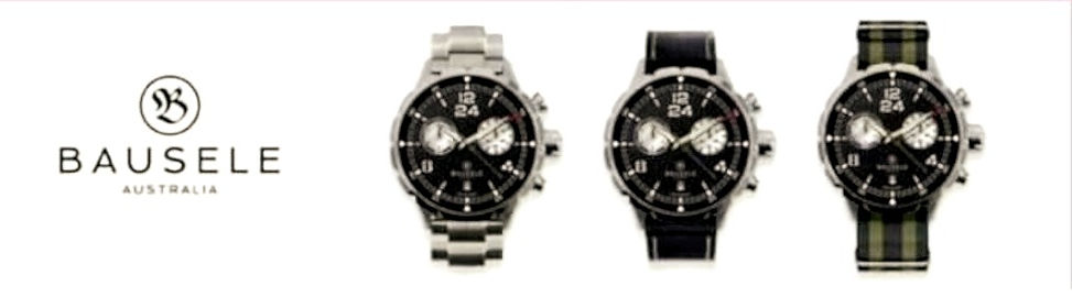 timepiece-soera6-row_edited.jpg