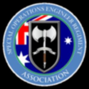 SOERMMT18_0060_SOER Association_Logo_col