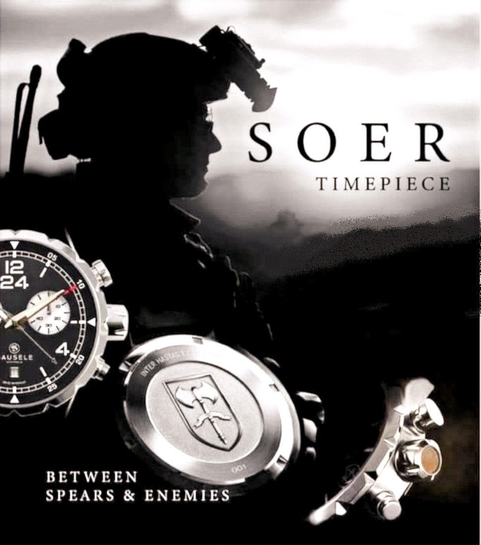 timepiece-soera6_edited.jpg