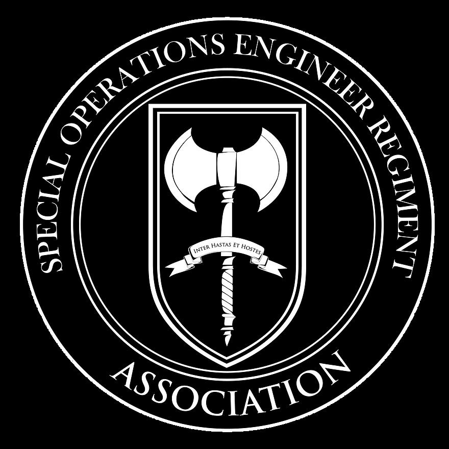 SOERMMT18_0060_SOER Association_Logo_Bla