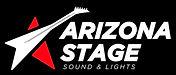 Arizona Stage LLC Logo