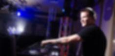 DJ Speaker Rental