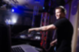 DJ Equipment Rental Scottsdale Phoenix Arizona