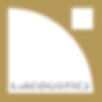 L-Acoustics Line Array Rental