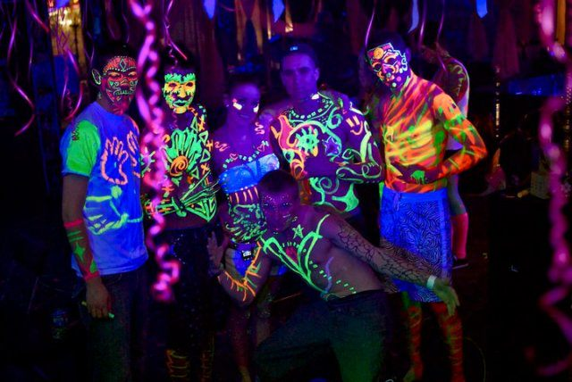 Black Light Party.jpg