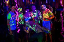 Black Light Party.jpg