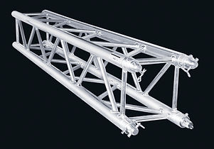Stage Lighting Truss sales and rental Phoenix