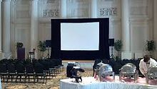 Corporate Event Projector Screen.jpg