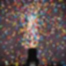 Confetti Cannon Rental Phoenix Scottsdale AZ
