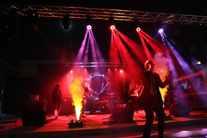 Band Backline Rental Scottsdale