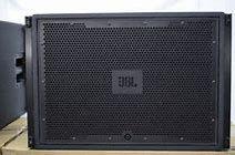 JBL 4883 Sub.jpg