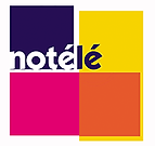 Logo Notélé.png