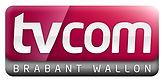 TVCOM_BW_V_RGB_edited.jpg