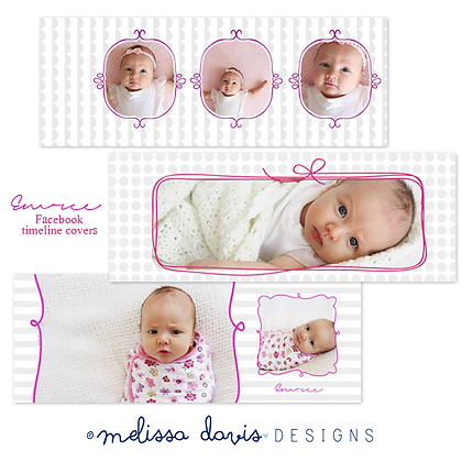 EMREE FACEBOOK COVER PHOTOSHOP TEMPLATES