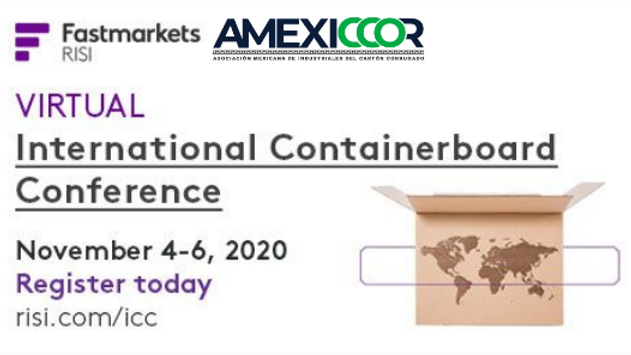 International Containerboard Conference