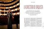 Revista Paula 14.09.2018 p.1 (3).jpg