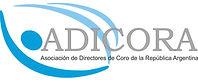 ADICORA 1.jpg