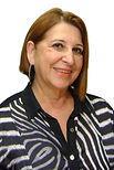 Lucia Fidalgo.jpg