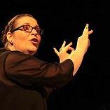 Marcia Hentschel 1.jpg