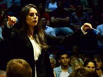 Natalia Salinas foto (1).jpg