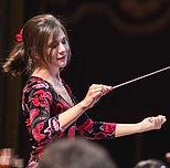 Maria Virginia Tesoro Garcia (1).jpg