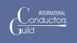 Condcuting Guild.jpg