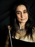 Adriana Soto foto 2 (1).jpg