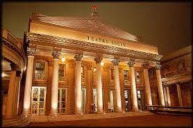 teatro Solis 1.jpeg
