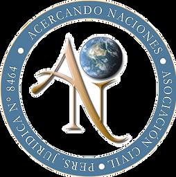 acercandonaciones-logo-ong.PNG